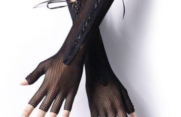 12 Perfect Evening Gloves Runescape