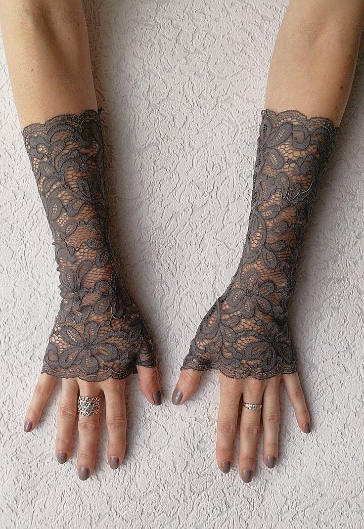 Evening-Gloves-0550