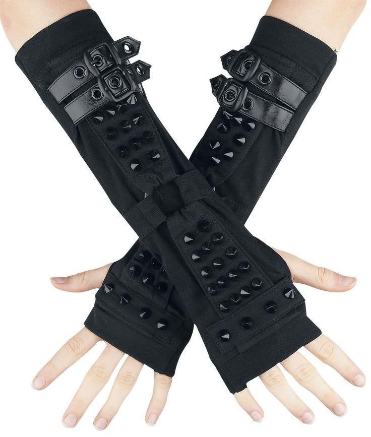 Evening-Gloves-0552