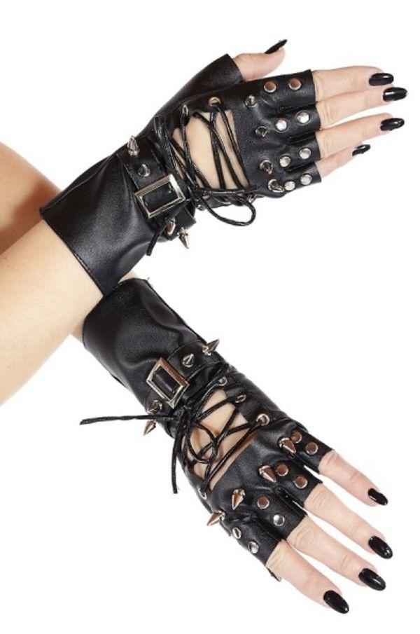 Evening-Gloves-0553