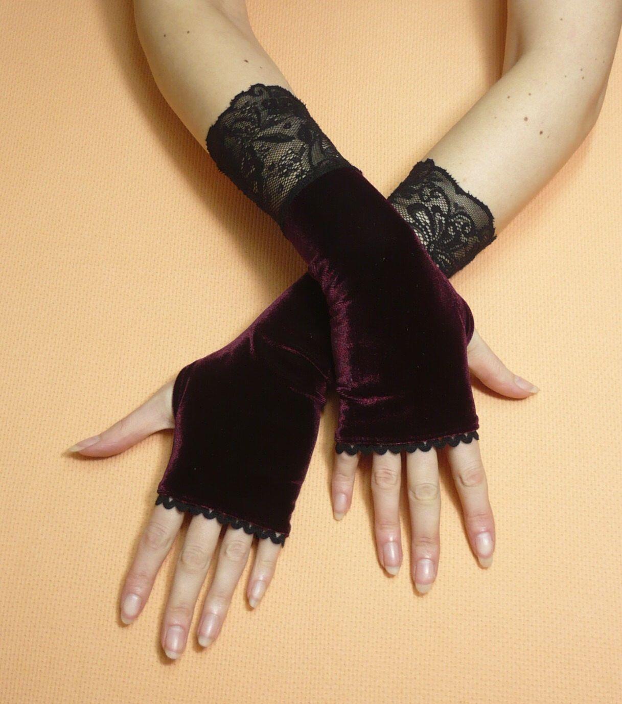 Evening-Gloves-0555