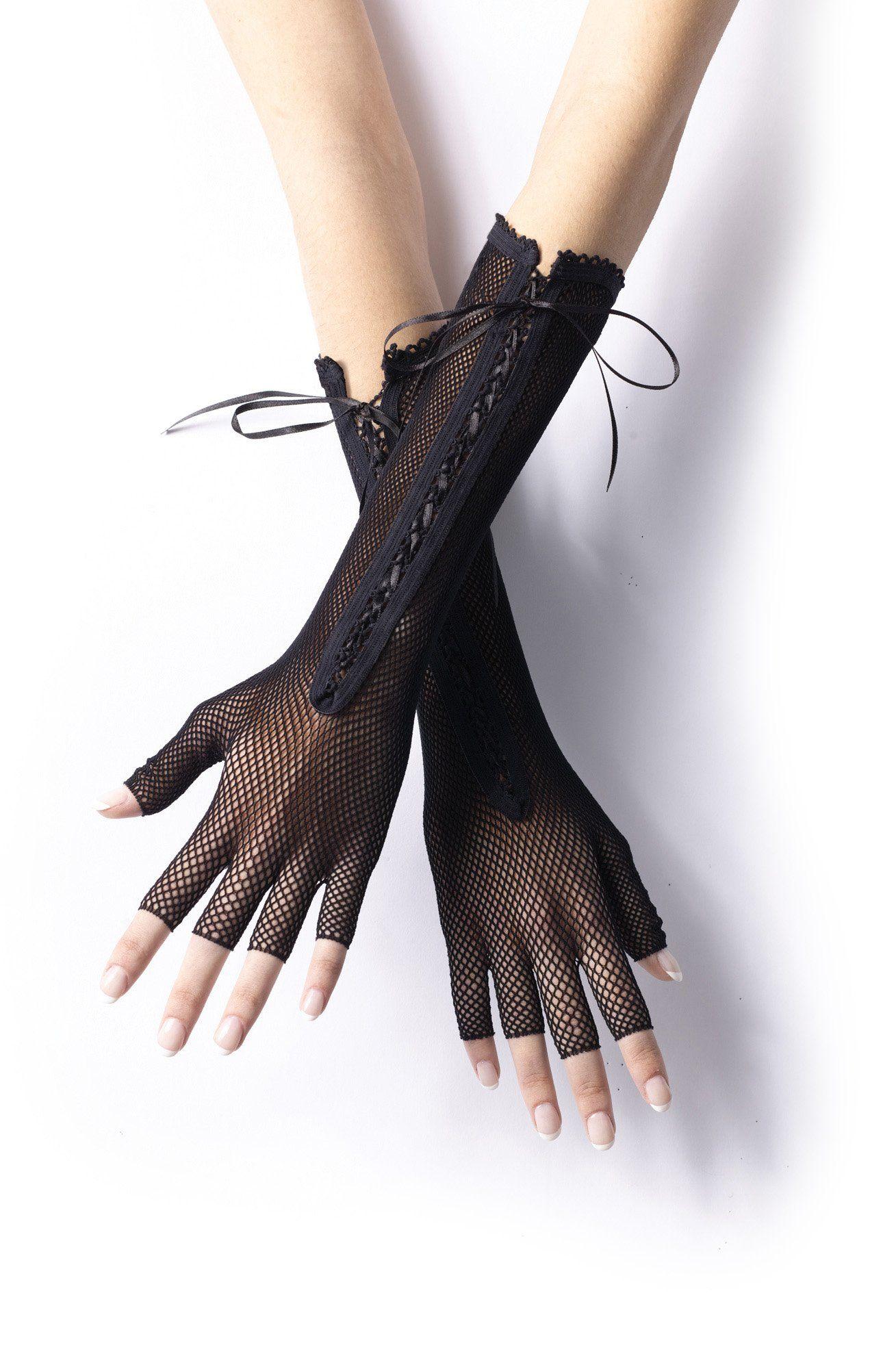 Evening-Gloves-0547
