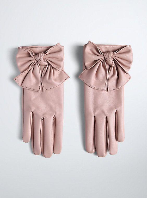 Evening-Gloves-0926