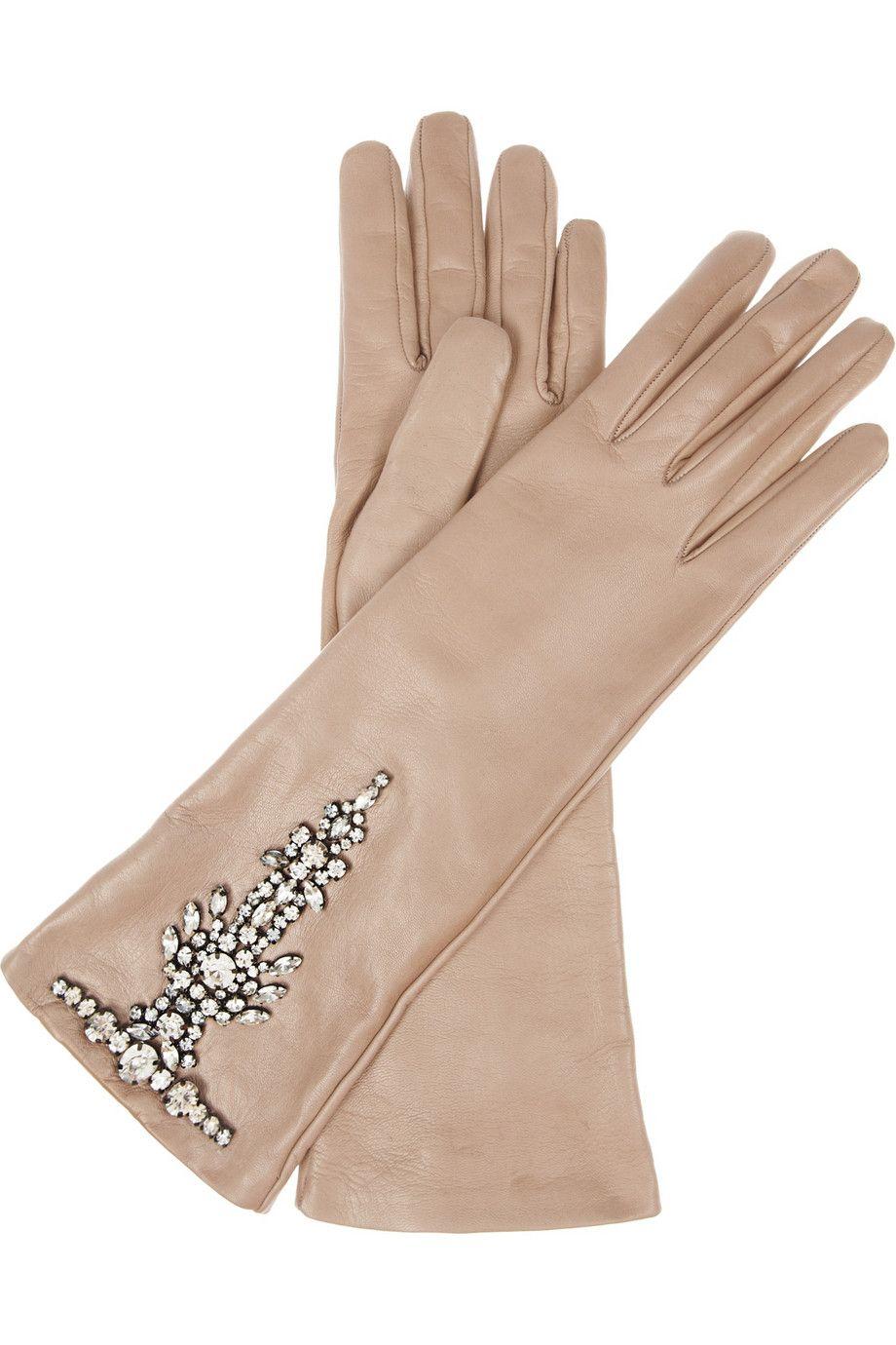 Evening-Gloves-1302