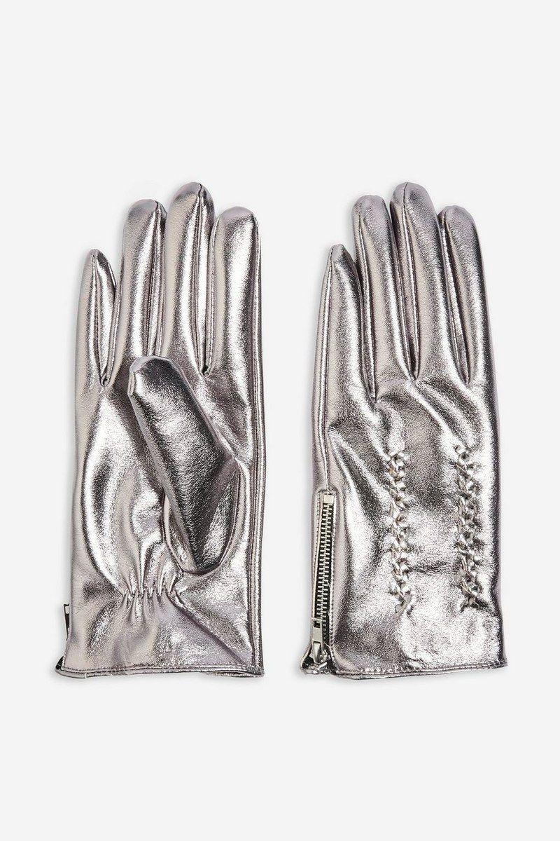Evening-Gloves-1020