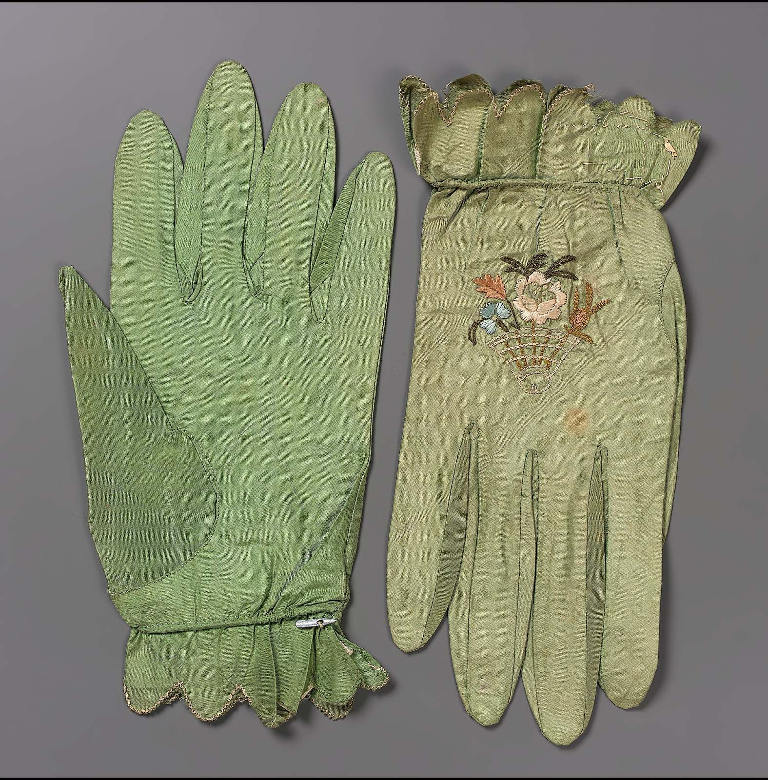 Evening-Gloves-0939