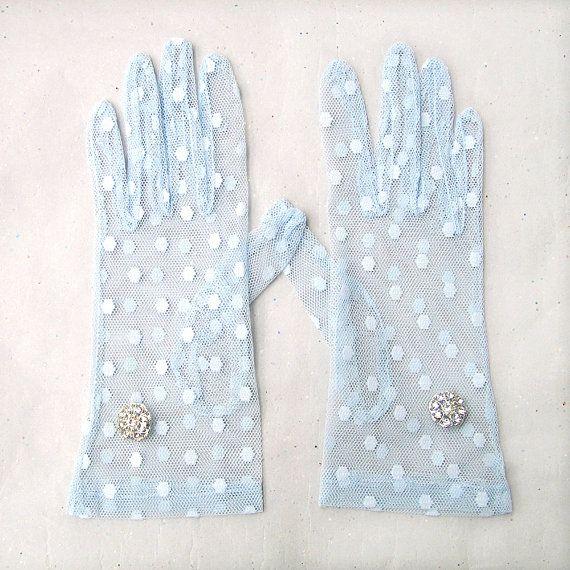 Evening-Gloves-0748