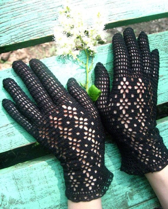 Evening-Gloves-0779