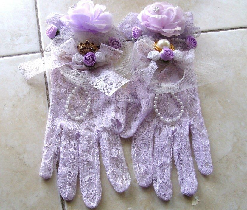 Evening-Gloves-1001