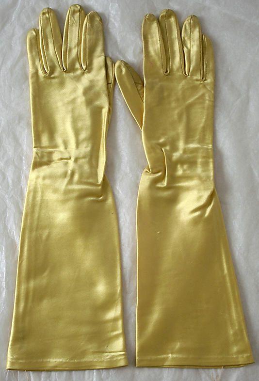 Evening-Gloves-0793