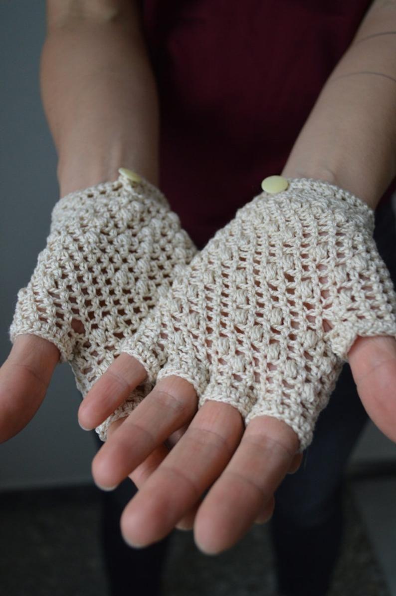 Evening-Gloves-1227