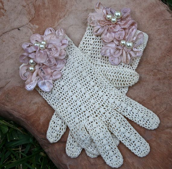 Evening-Gloves-0915