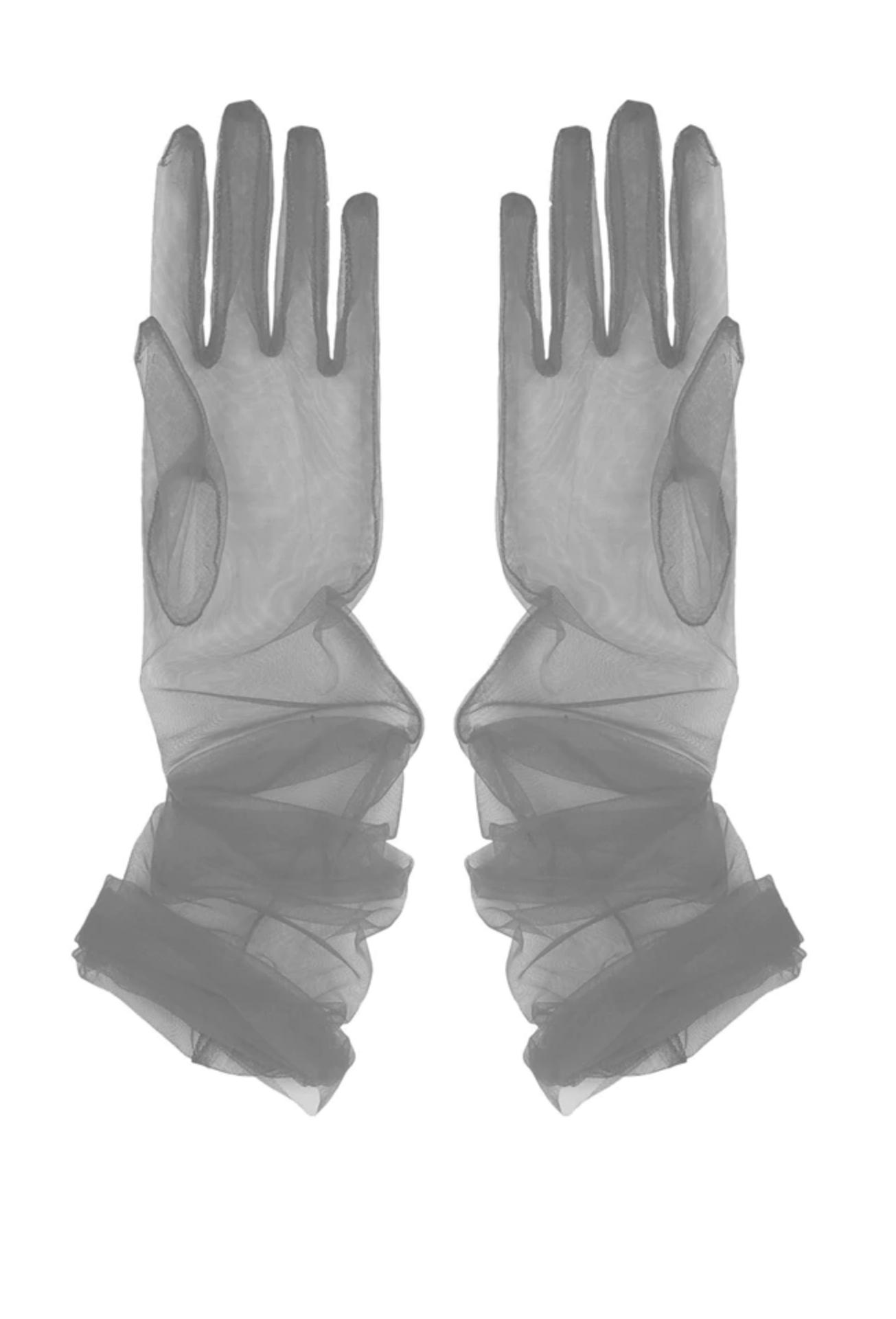 Evening-Gloves-1207