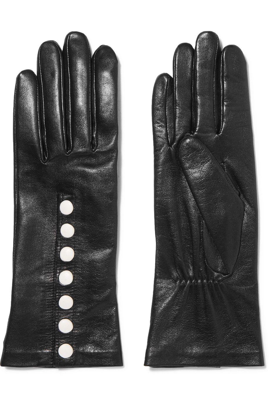 Evening-Gloves-1119