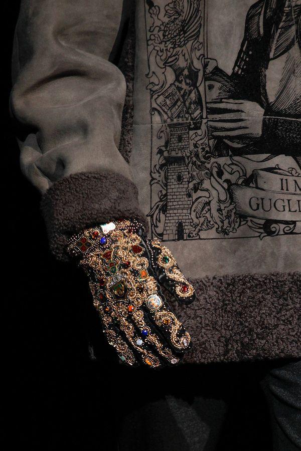 Evening-Gloves-1298
