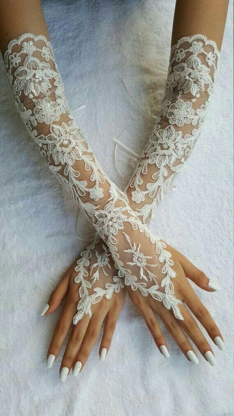 Evening-Gloves-0202