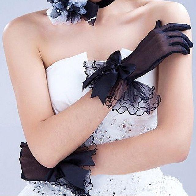 Evening-Gloves-0203