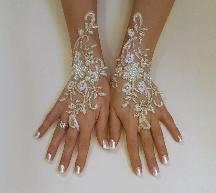 Evening-Gloves-0205