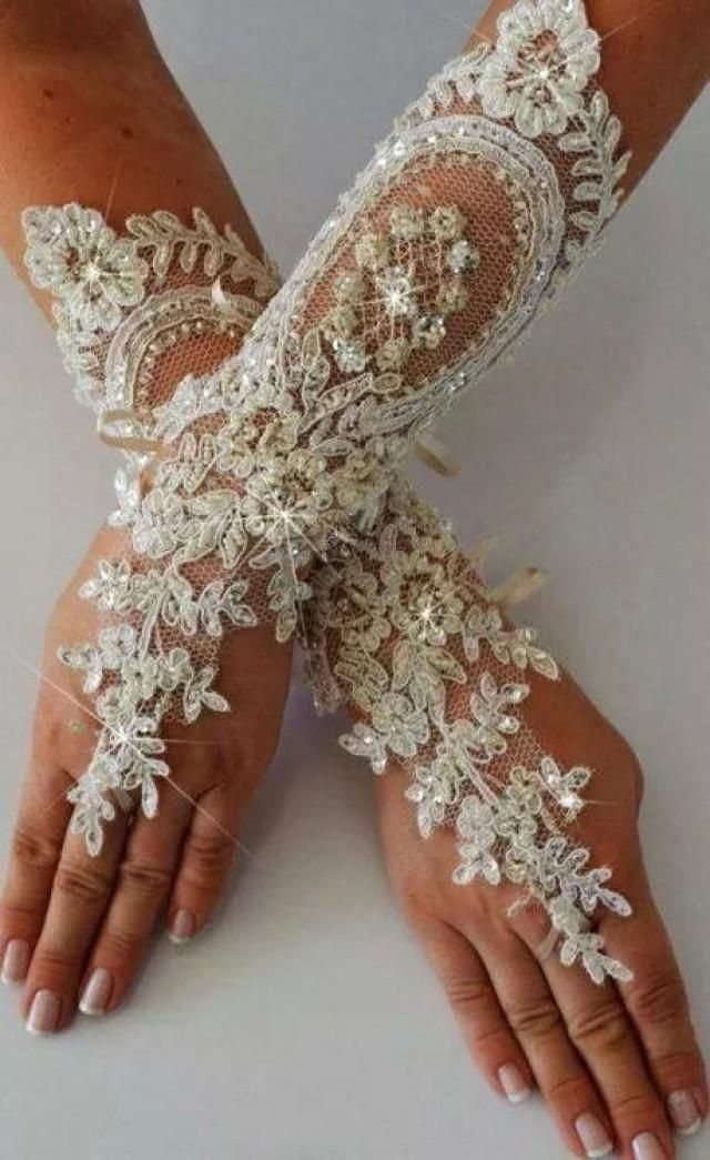 Evening-Gloves-0193