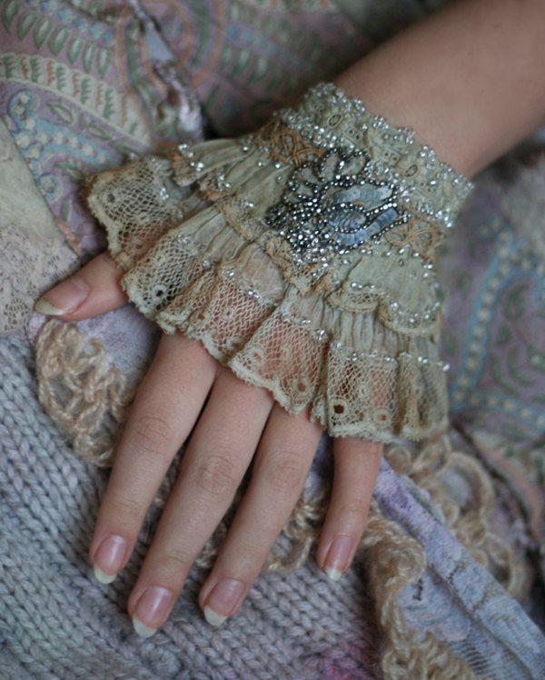 Evening-Gloves-0197