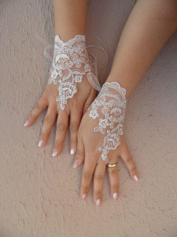 Evening-Gloves-0198