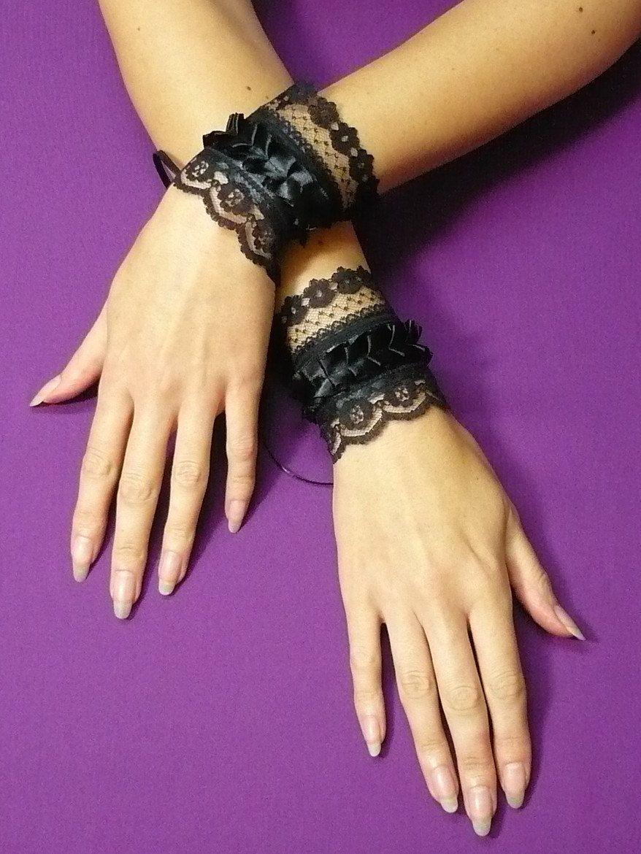 Evening-Gloves-0199