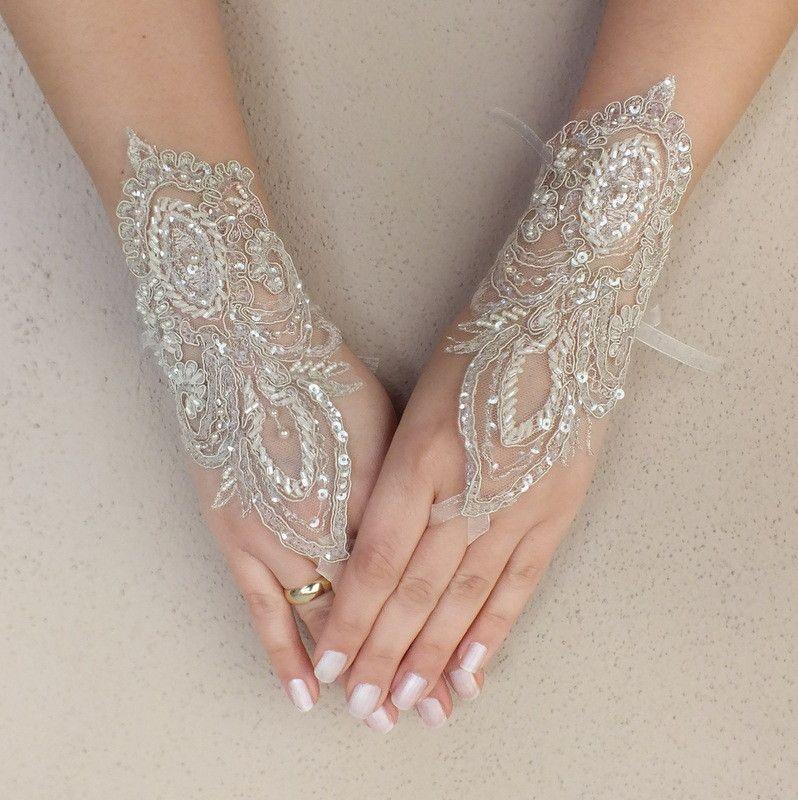 Evening-Gloves-0200