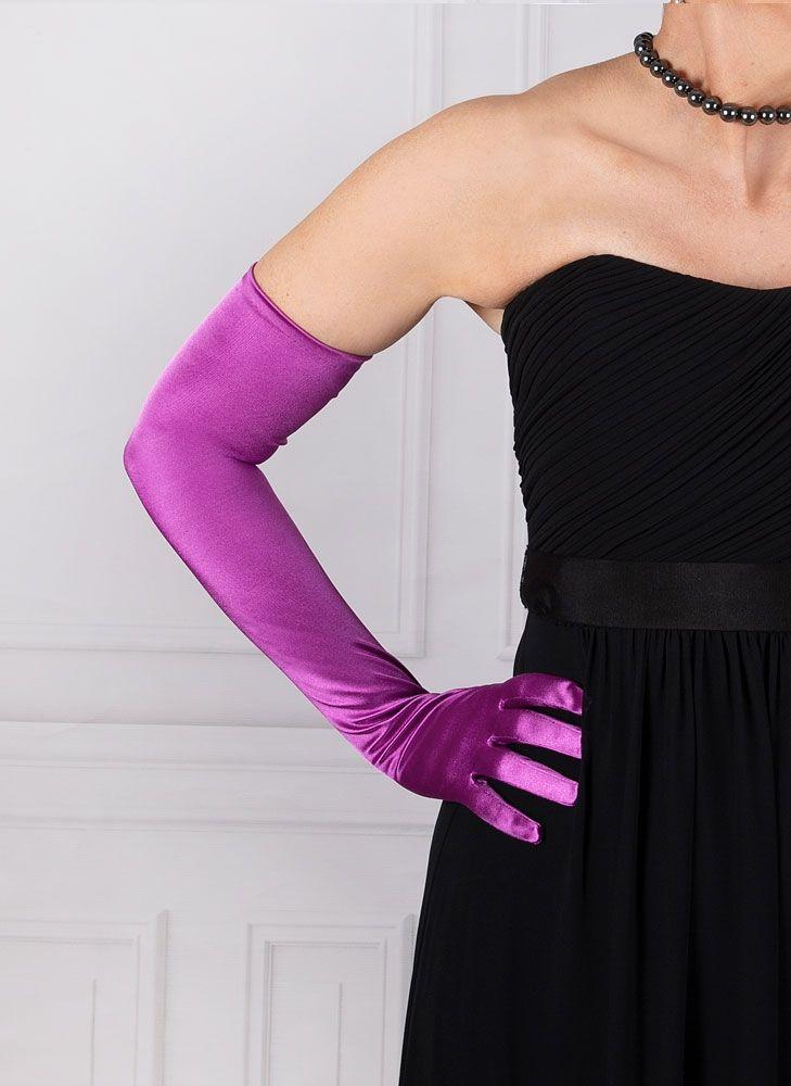 Evening-Gloves-0192