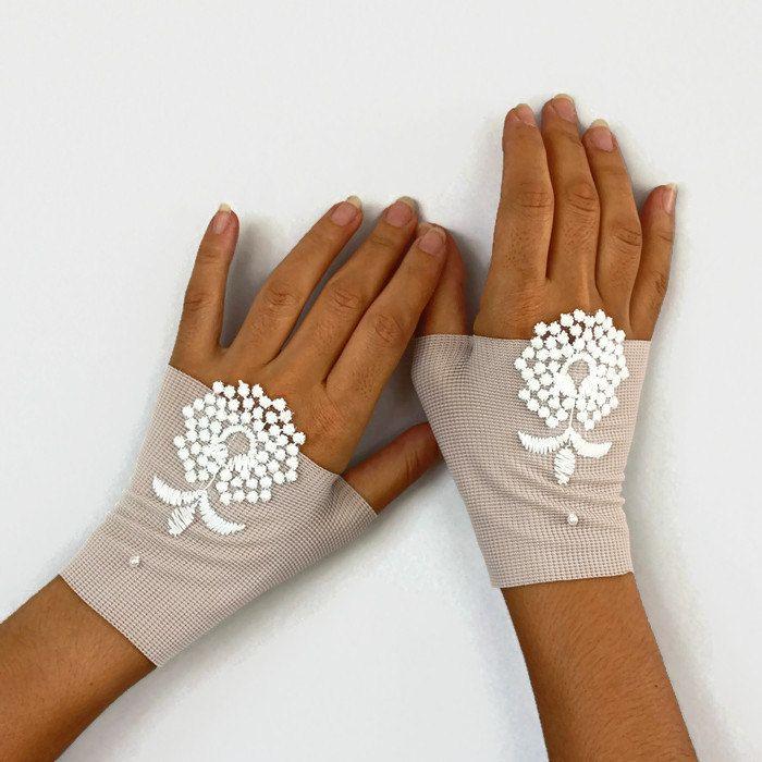 Evening-Gloves-0625