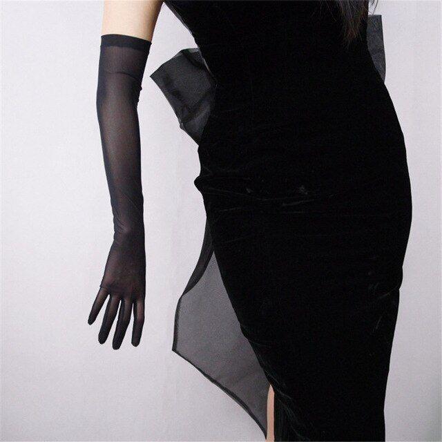Evening-Gloves-0626