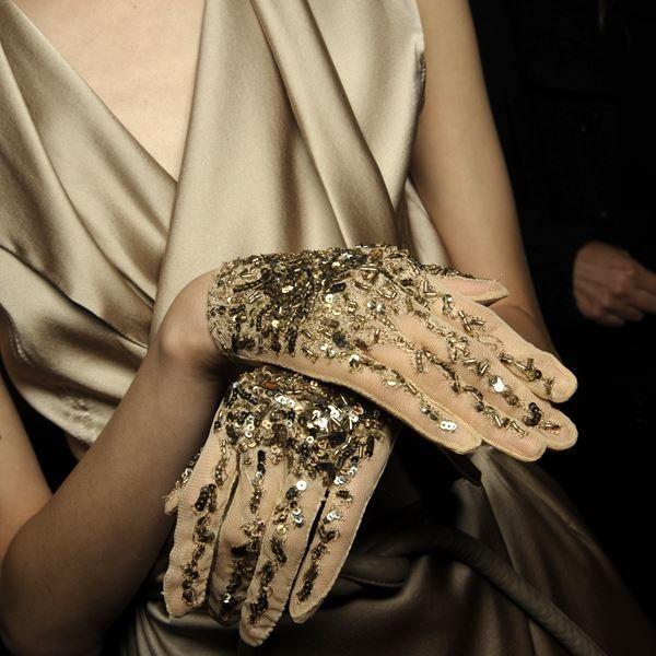 Evening-Gloves-0617