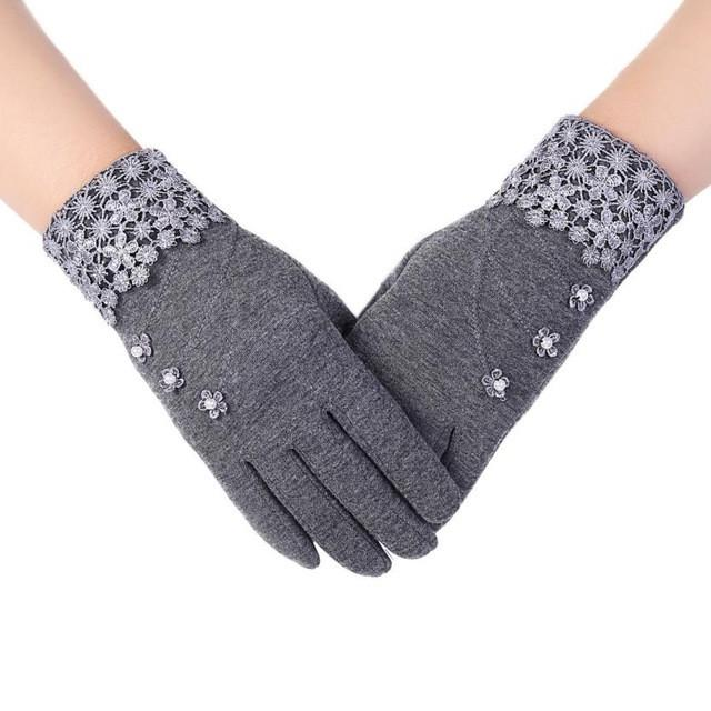 Evening-Gloves-0618