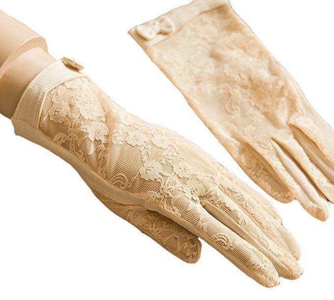 Evening-Gloves-0619