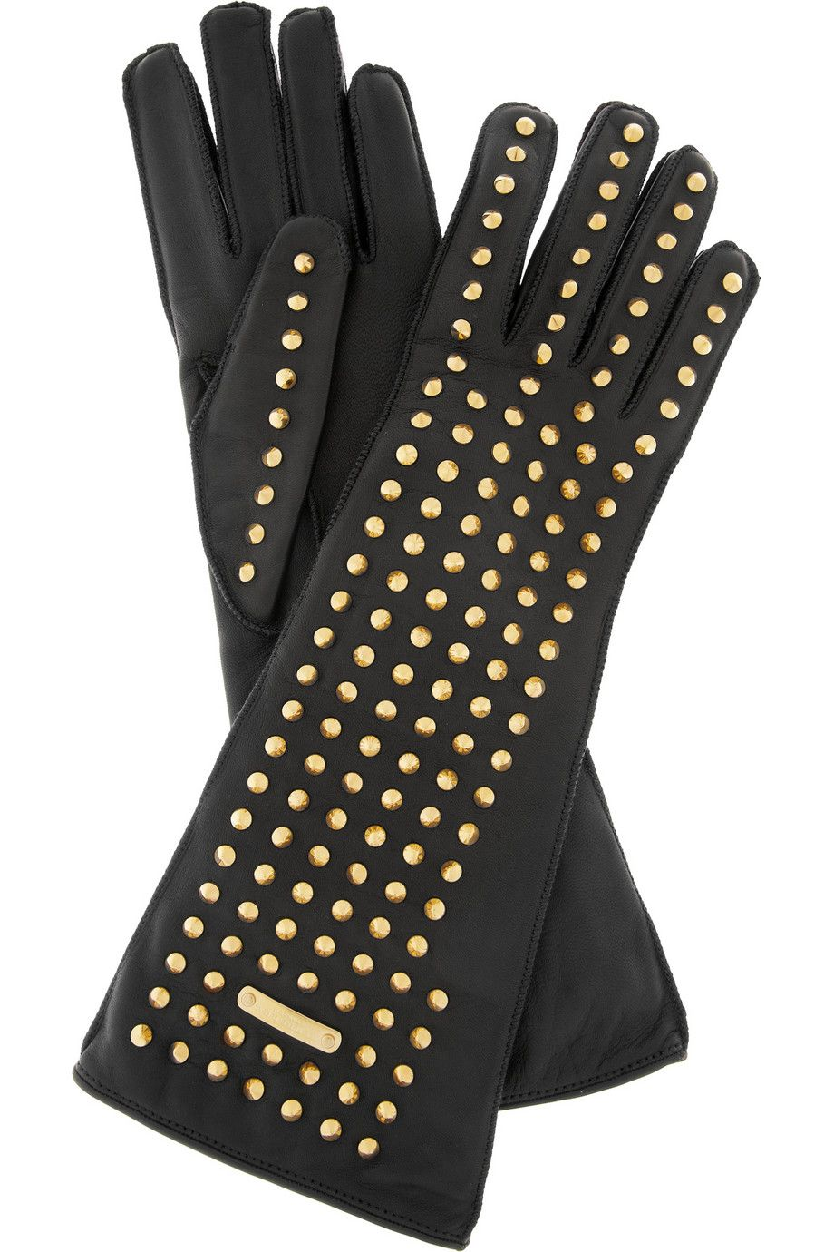 Evening-Gloves-0620