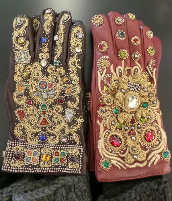 Evening-Gloves-0621