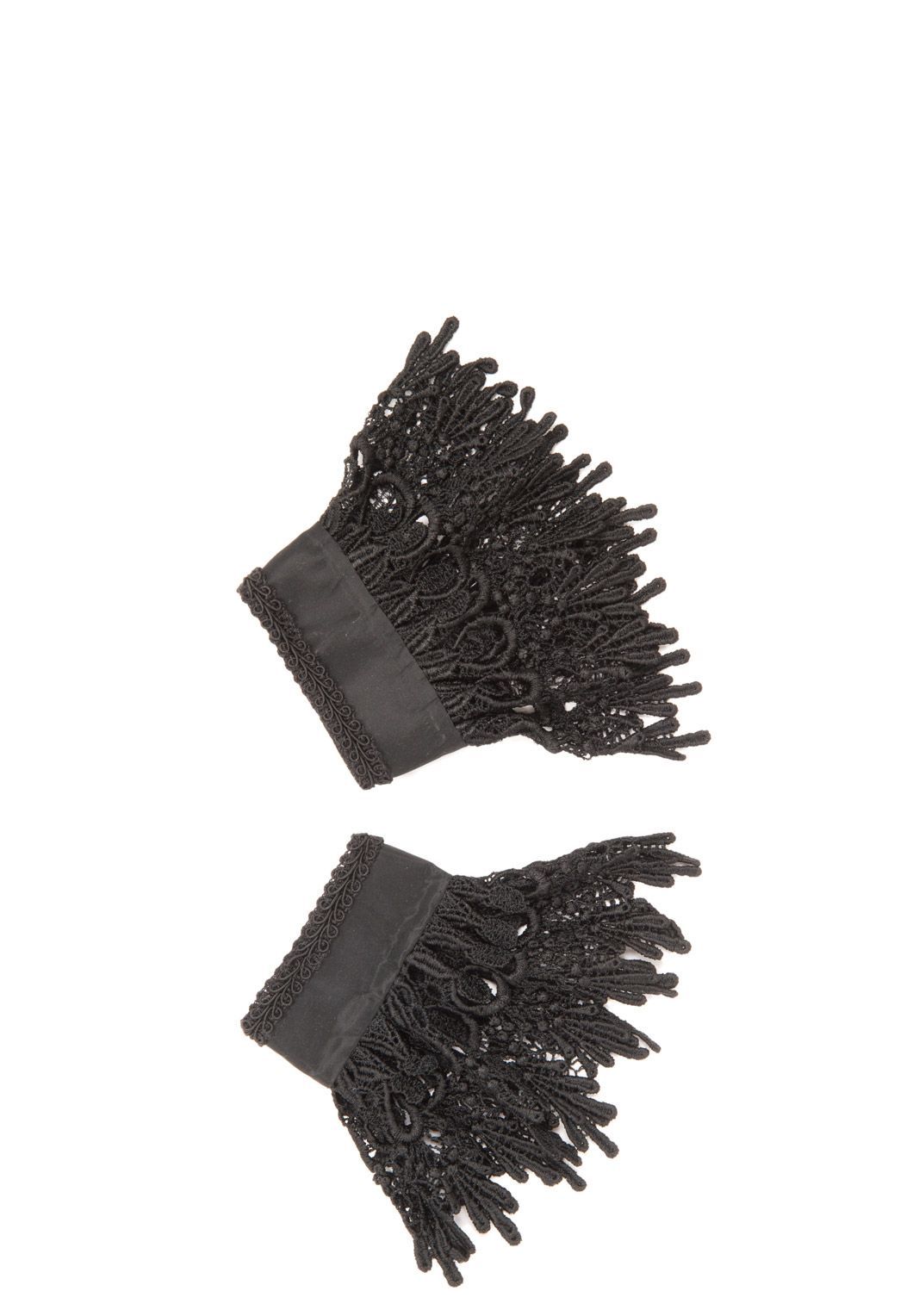 Evening-Gloves-0622