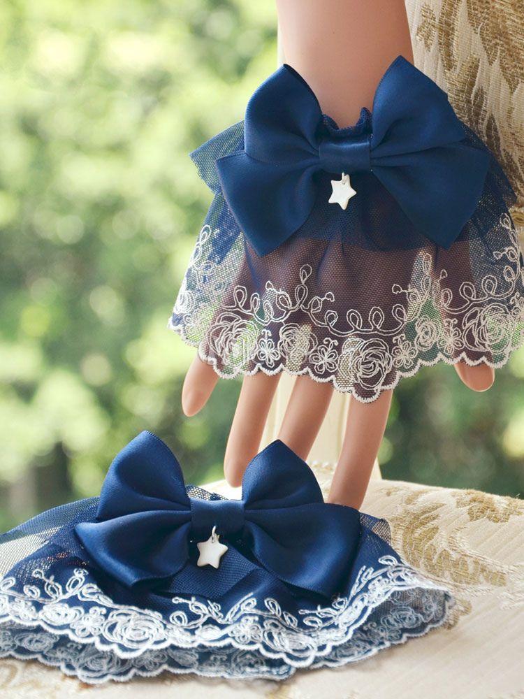 Evening-Gloves-0623