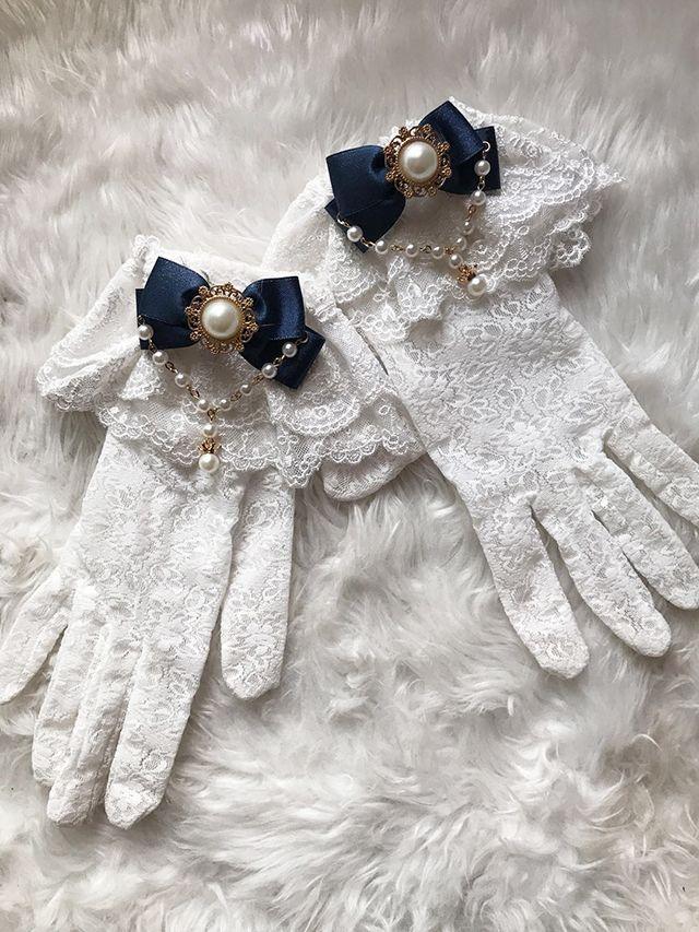 Evening-Gloves-0624