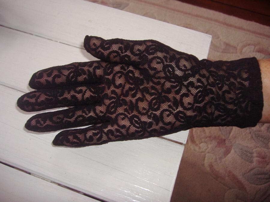 Evening-Gloves-1093
