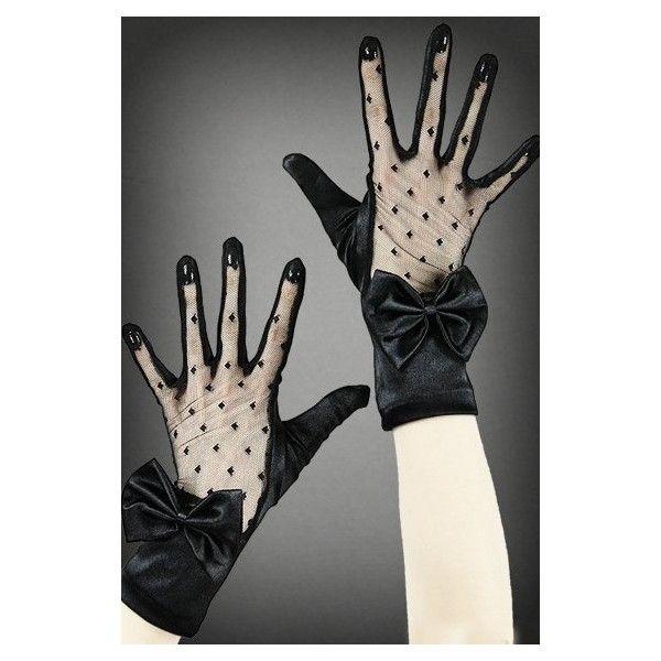 Evening-Gloves-1033