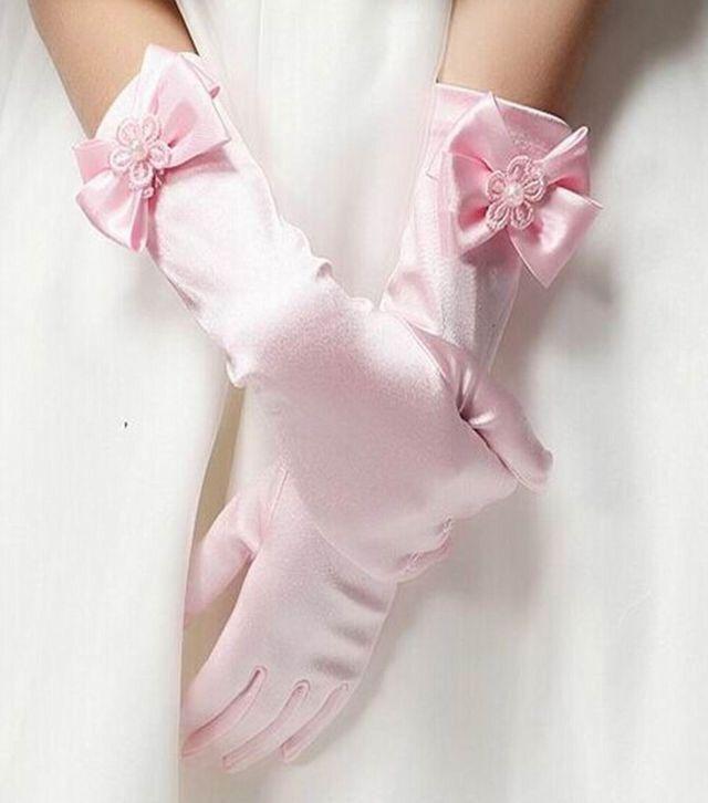 Evening-Gloves-1021