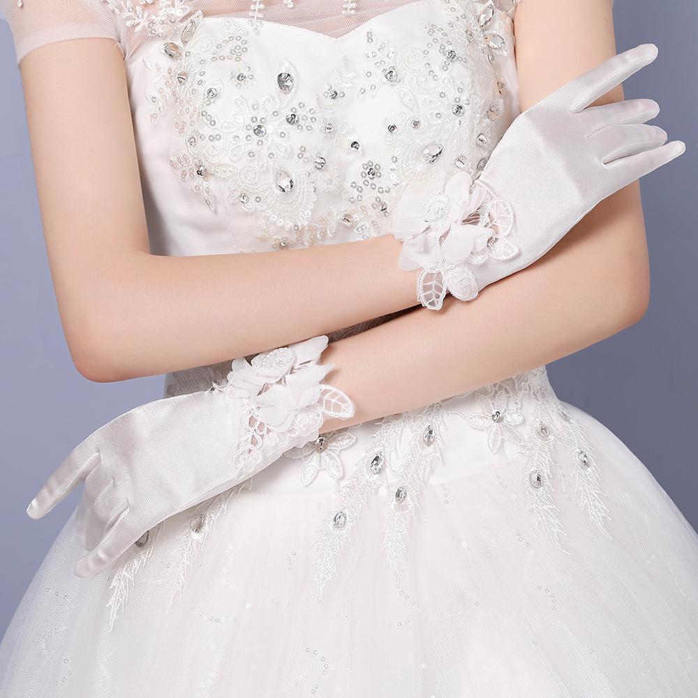 Evening-Gloves-1003