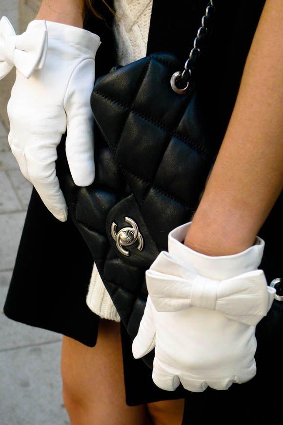 Evening-Gloves-0827