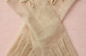 14 Most Popular Evening Gloves Wedding