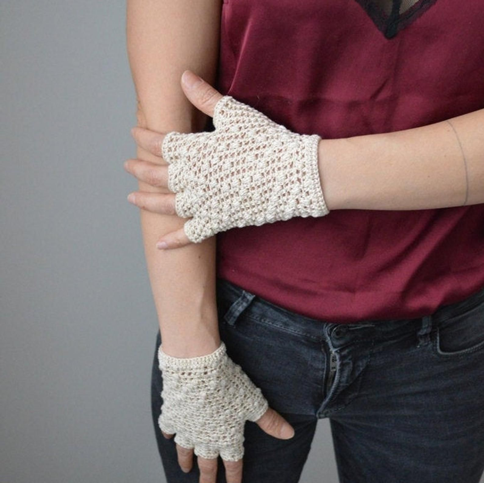 Evening-Gloves-1229