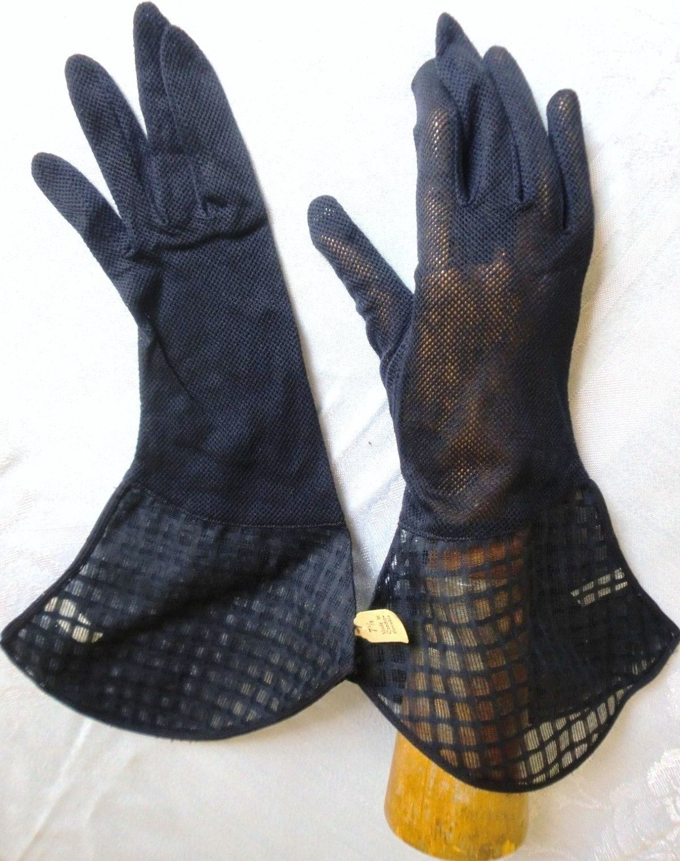Evening-Gloves-1262