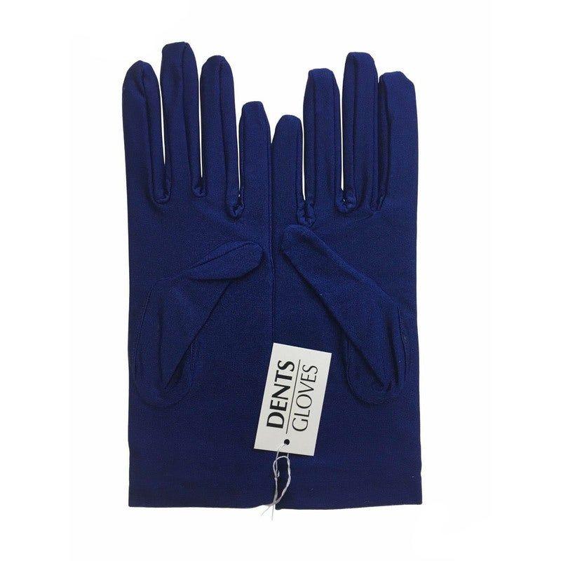Evening-Gloves-1190