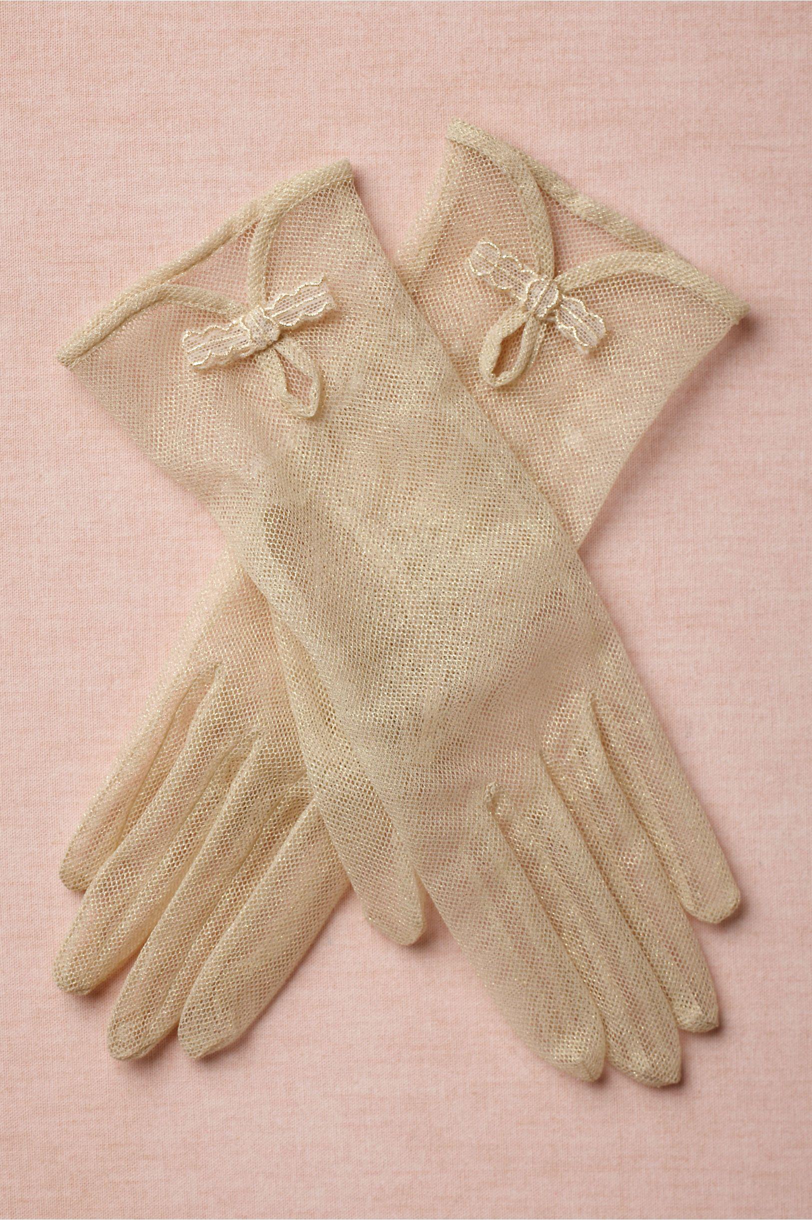 Evening-Gloves-0940