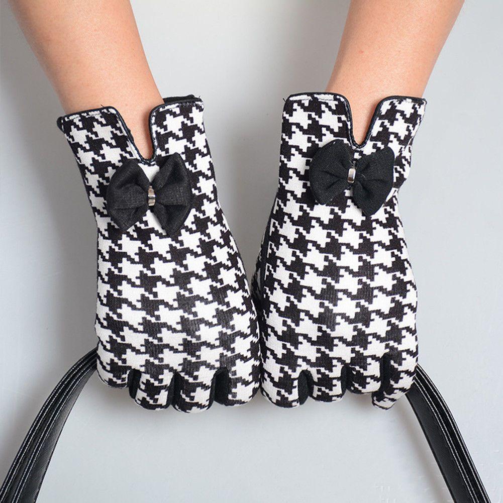 Evening-Gloves-0544