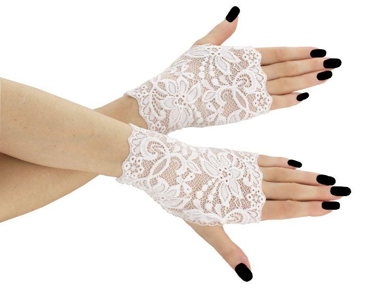 Evening-Gloves-0545